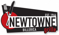 cropped-newtowne-grille-billerica-restaurant.png